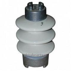 Insulators C4-80