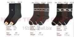 Socks man's АРТ.№157
