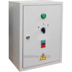 Ящик управления Я5111