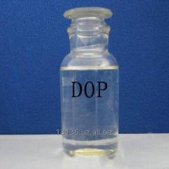 D.O.P softener (Dioktilftalat)