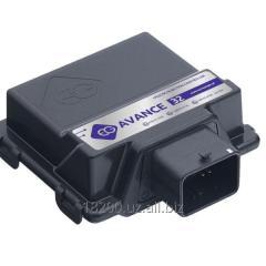 AVANCE 32 controller