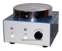 MM-5 magnetic stirrer