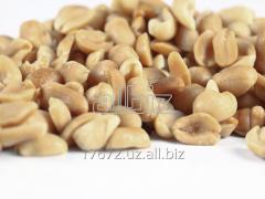 Peanut for expor