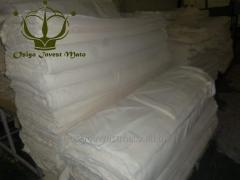 SERGE of 100% Cotton fabric 96*48