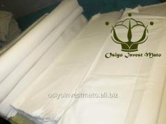 COARSE CALICO of 100% Cotton fabric 60*60