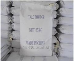 Talc (Talc powder)
