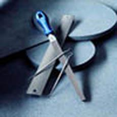 Manual abrasive Elektor Savdo Markaz tool