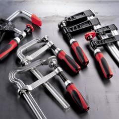 Tool metalwork and assembly Elektro Savdo Markaz