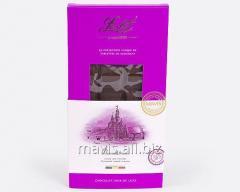 Шоколад тёмный  FESTIF без добавок Сhocolat Noir