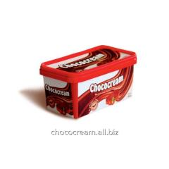 شکلات گستردنی