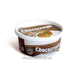 Nguyên liệu để sản xuất bánh kẹo