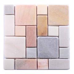 Płytka mozaika