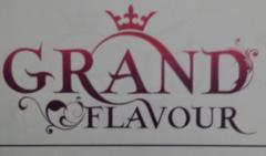 Grand Flavour