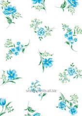 Полотна трикотажные для пастельного белья