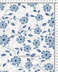 Ткани для пошива пастельных принадлежностей широкая цветовая гамма