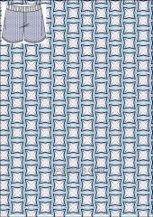 Ткани для пошива мужского белья