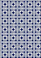 Ткани для производства мужского белья