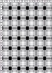 Ткани хлопчатобумажные для пошива