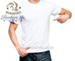T-shirts with long sleeves for men
