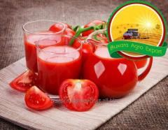 Fruit puree for kids