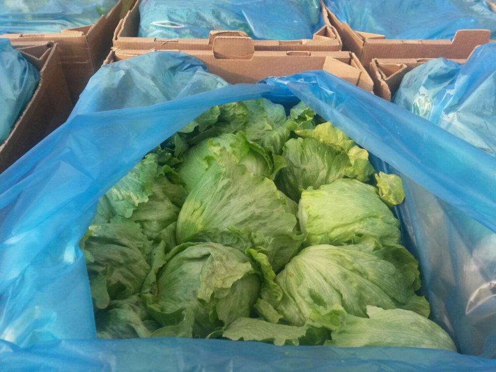 ajsberg_salat