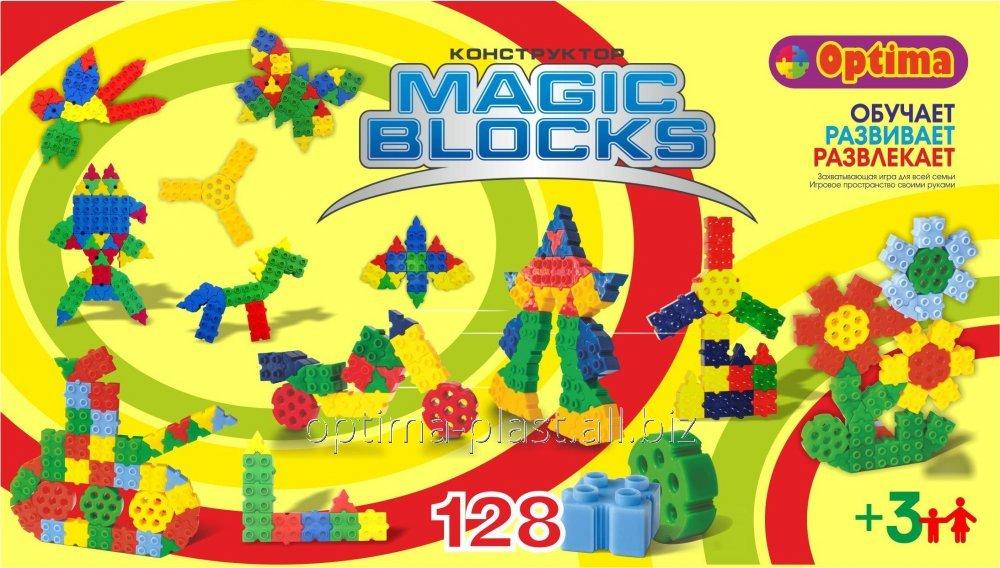 detksij-konstruktor-volshebnye-bloki-magic-blocks