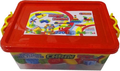 detskij-konstruktor-volshebnye-kubiki-magic-cubes