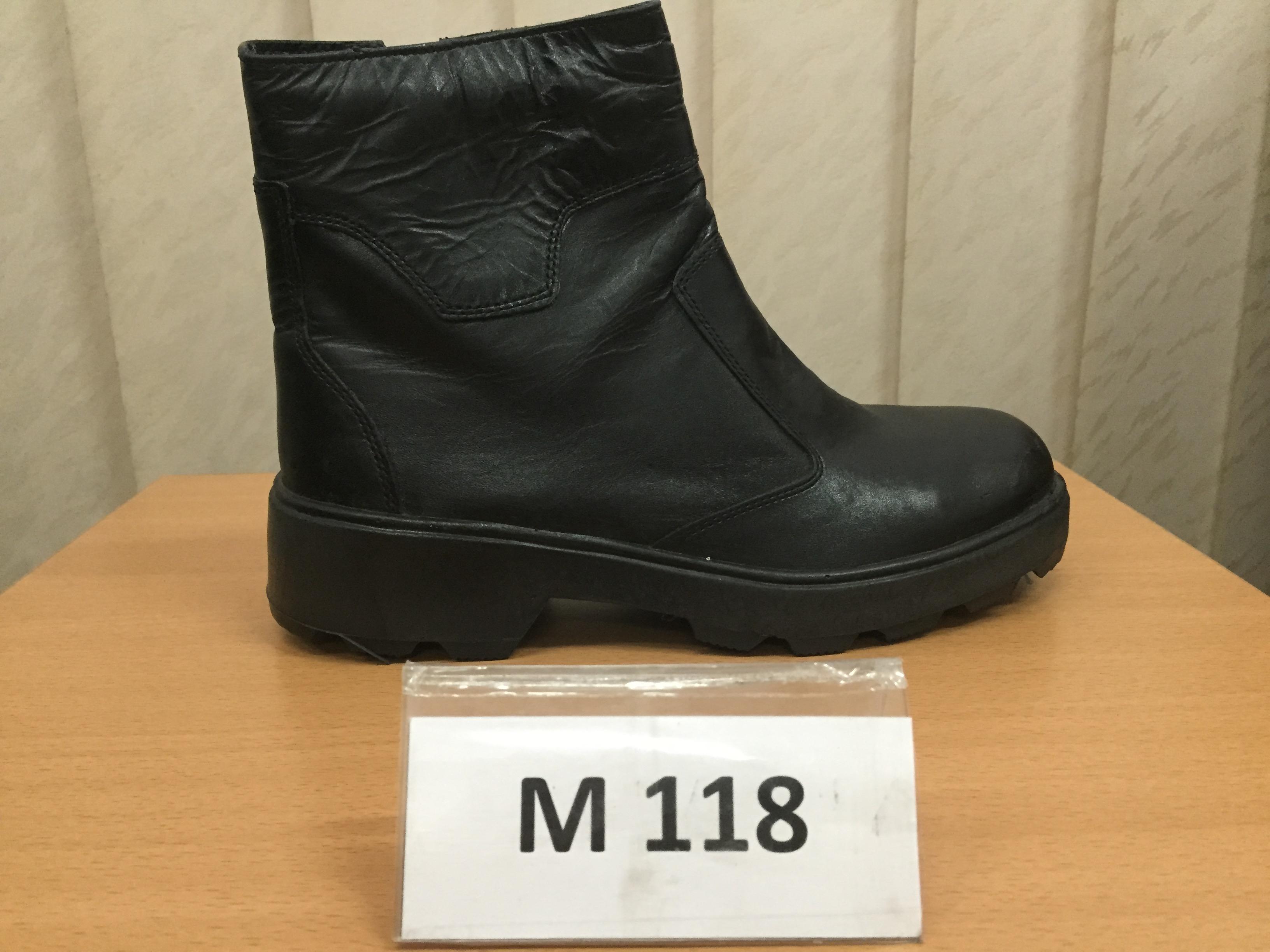 botinki_podrostkovye_m_118