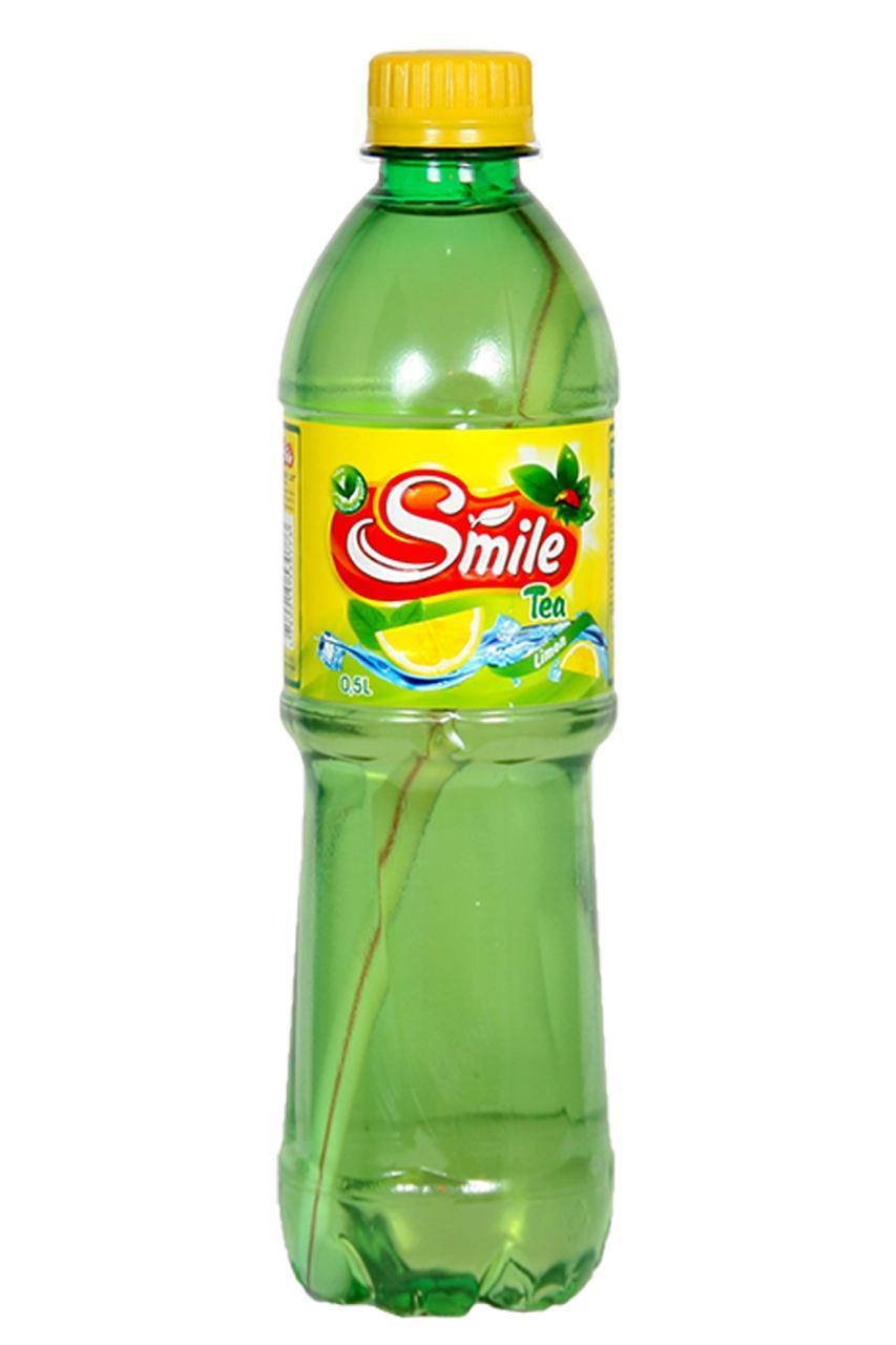 ice_tea_smile_zelenyj_so_vkusom_limona