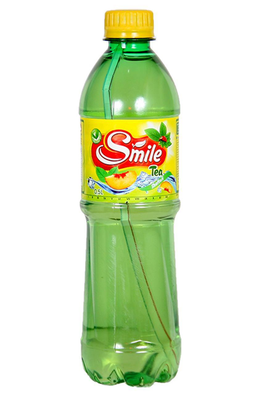 ice_tea_smile_zelenyj_so_vkusom_persika