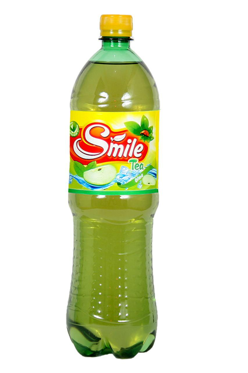 ice_tea_smile_zelenyj_so_vkusom_yabloka