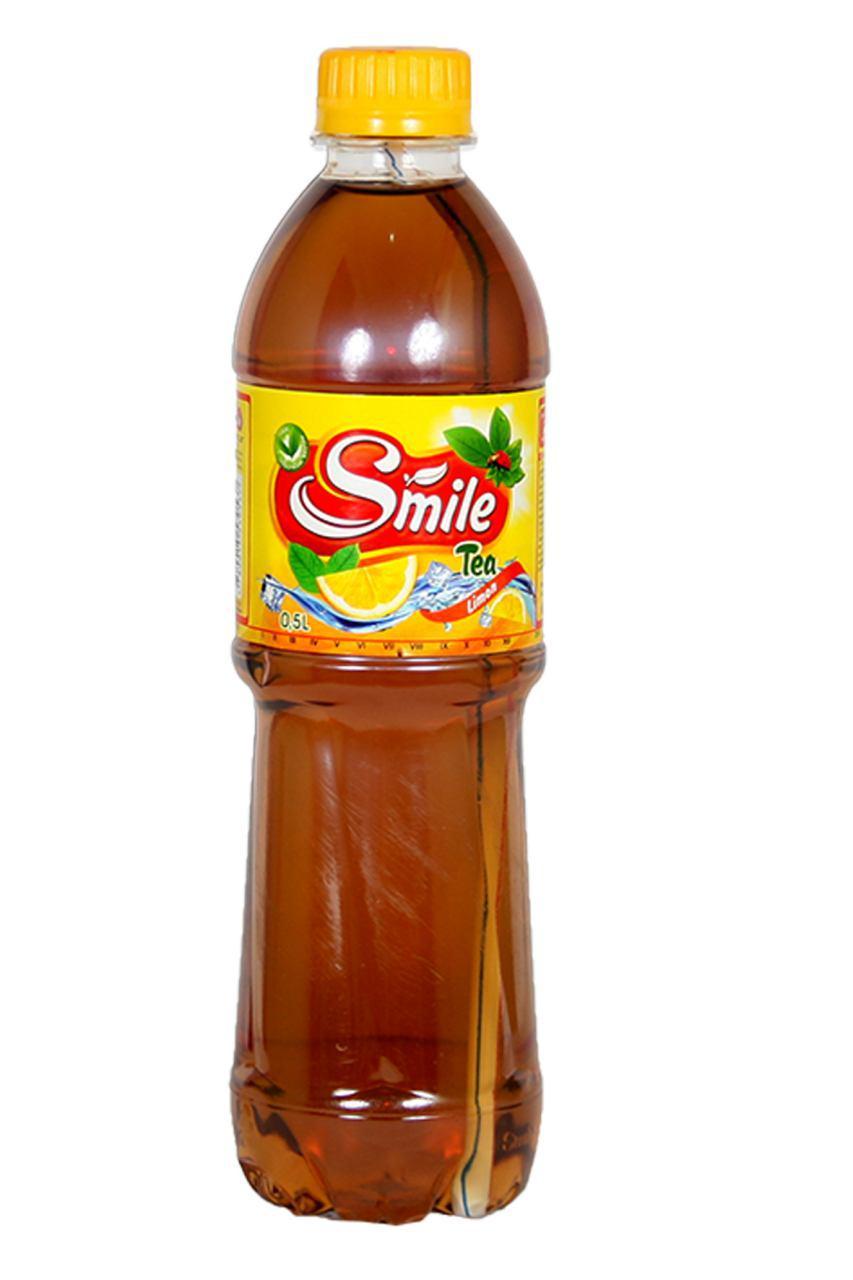 ice_tea_smile_chernyj_so_vkusom_limona