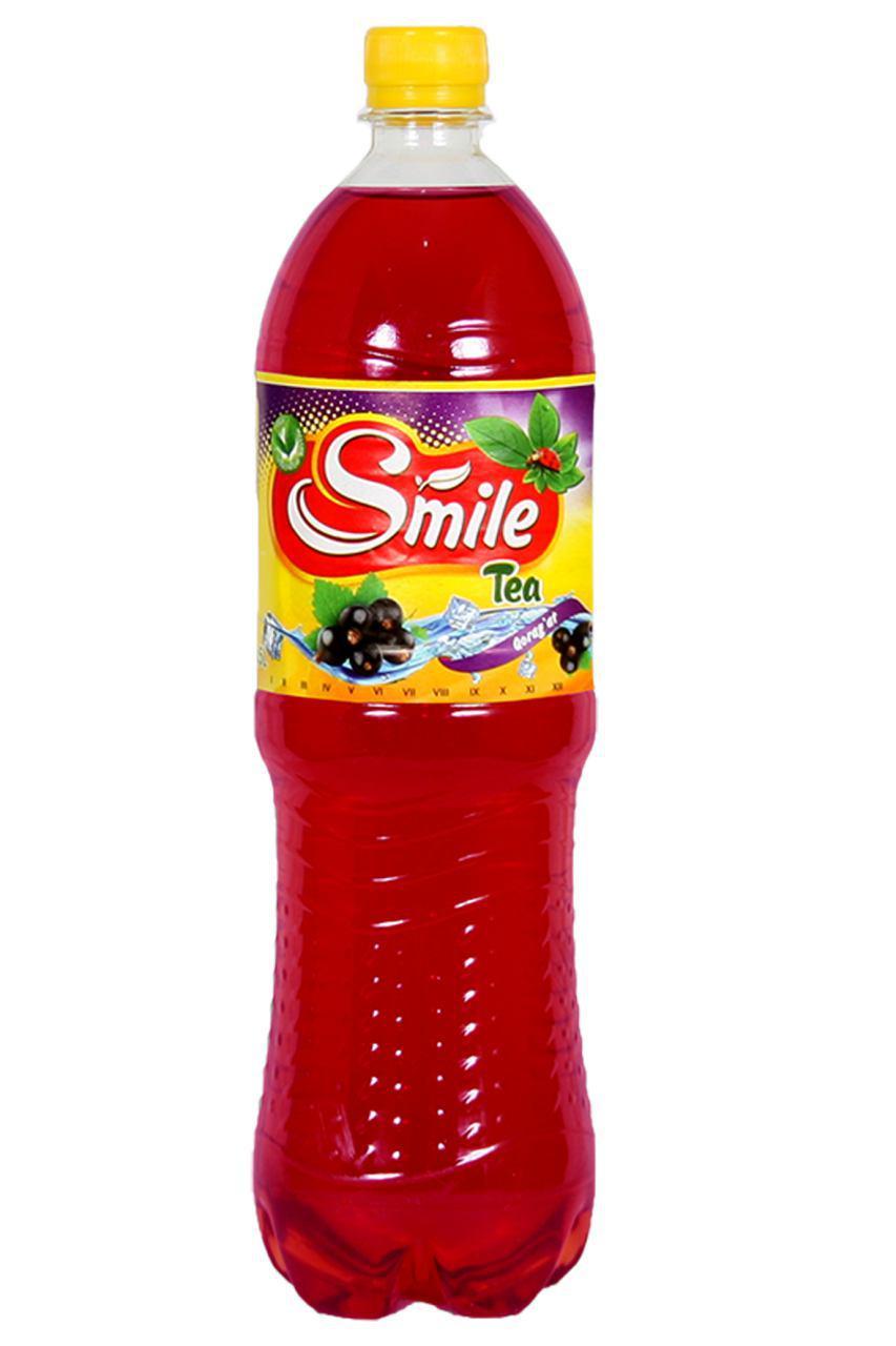 ice_tea_smile_chernyj_so_vkusom_smorodiny