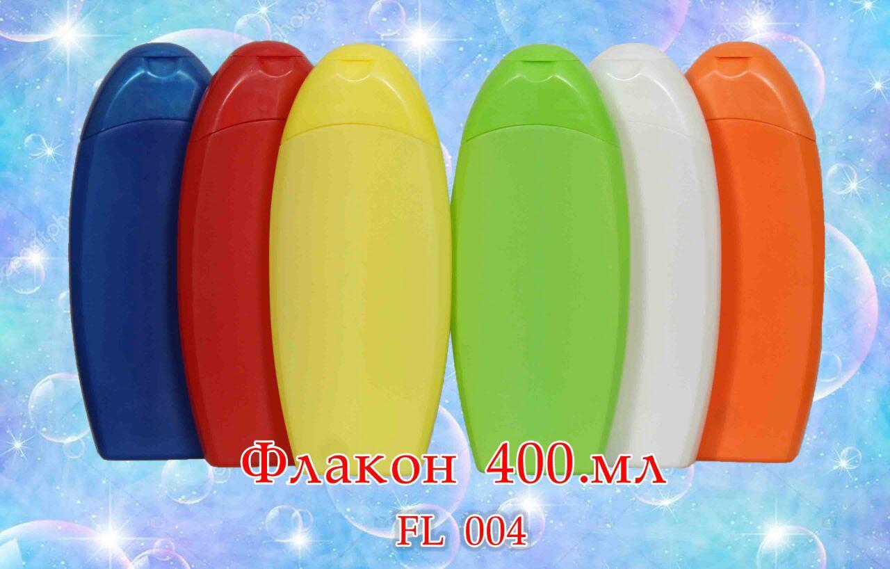 flakon_400_ml_fl_004
