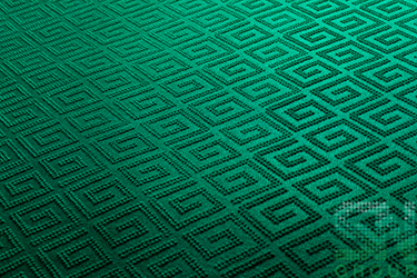 palas_labirint