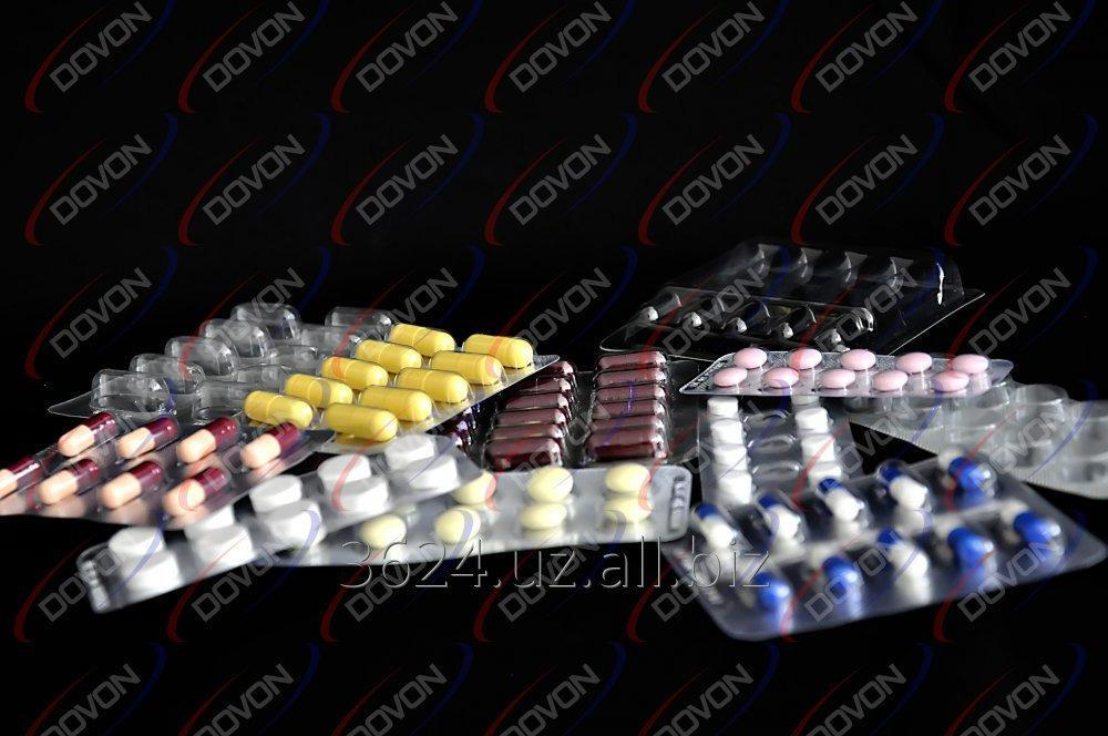 pvh_tverdyj_list_dlya_farmacevtiki_i