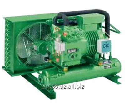agregaty_kompressorno_kondensatornye_vozdushnogo_ohlazhdeniya_s_polugermetichnym_porshnevym_kompressorom_odnostupenchatye_r134a_r404a_r507_r22