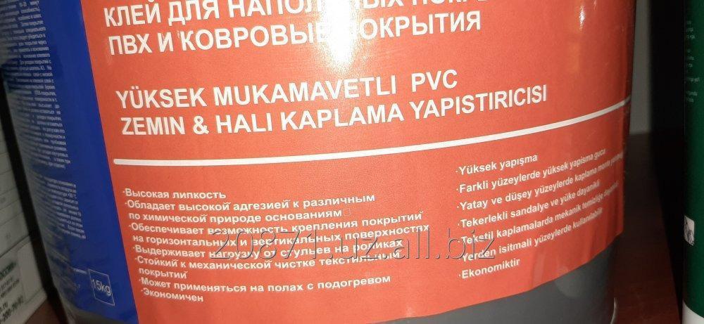 treff_r188_e_klej_dlya_napolnyh_pokrytij_pvh_i