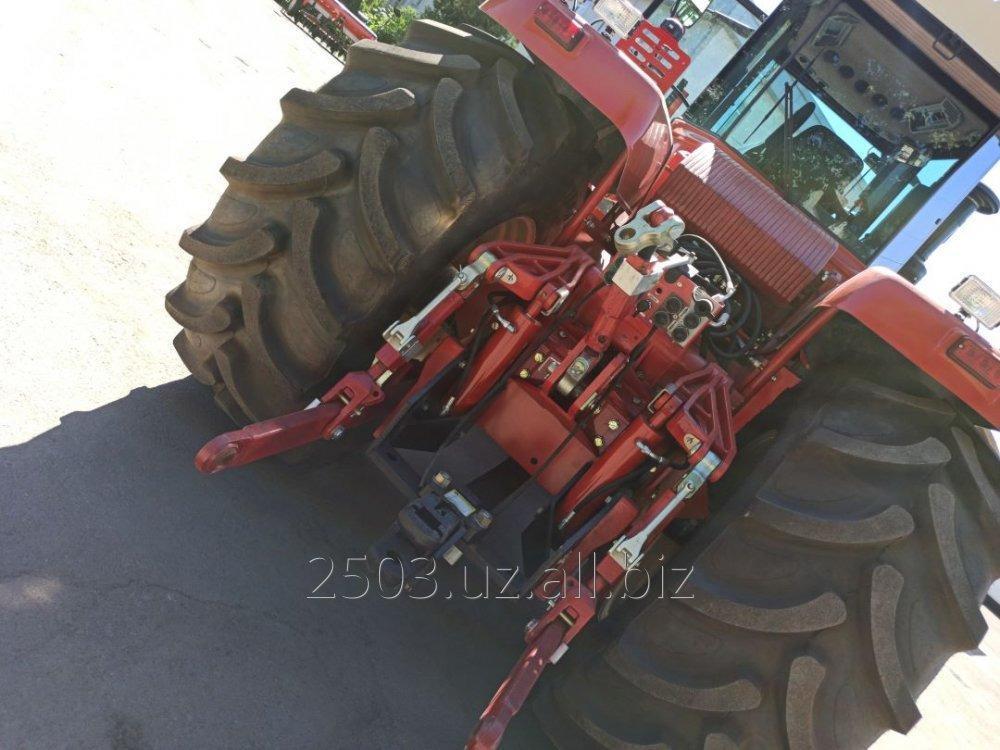 traktor_selskohozyajstvennyj_rsm_2375_375_ls