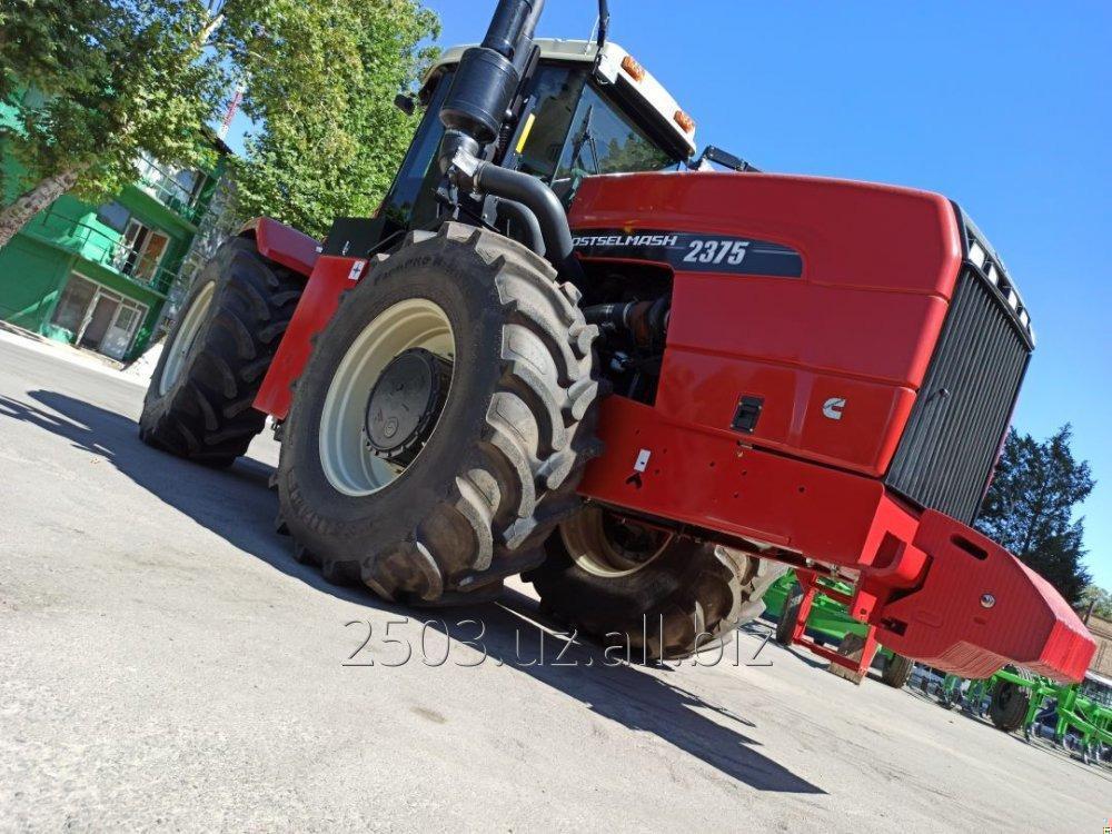 traktor-selskohozyajstvennyj-rsm-2375-375-ls