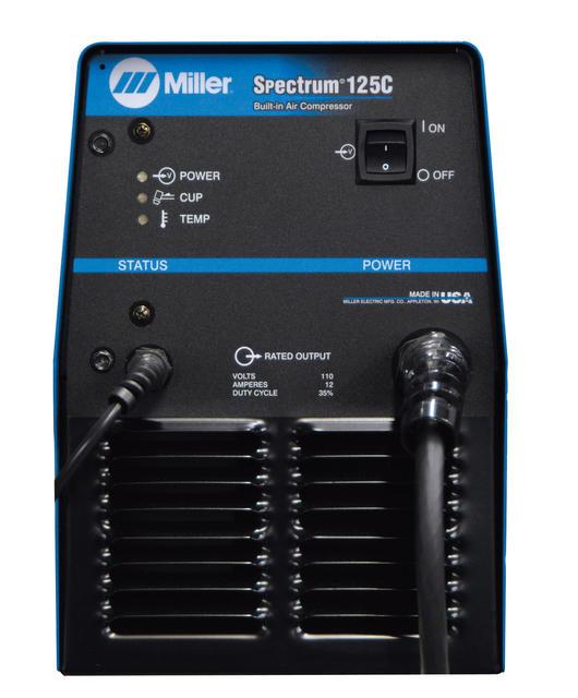 spectrum_125c