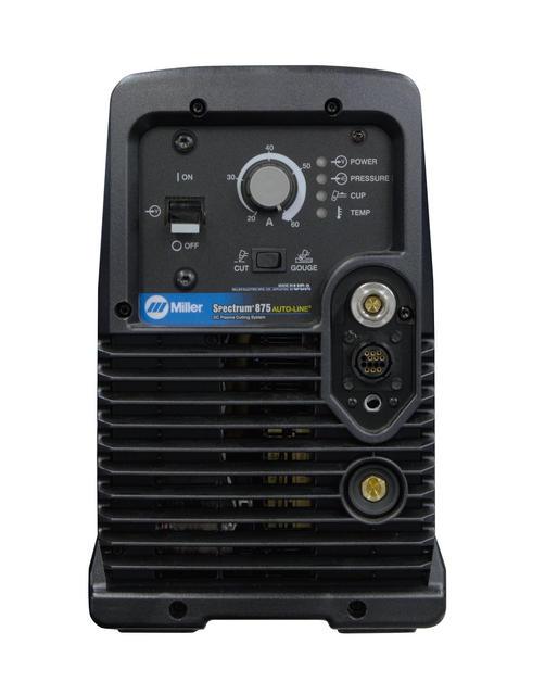 spectrum_875_i_875_auto_line
