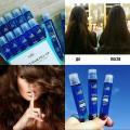 Филлеры для волос La'dor Perfect Hair Fill-Up 10 штук