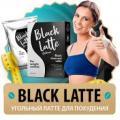Black Latte для похудения: инструкция, состав