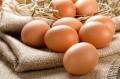 Куриные яйца, категория D2