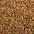 Artz sand
