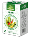 Nefro Rossyp's phytotea of 50 g.