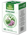 Phytotea of Relaksofit, scattering of 50 g