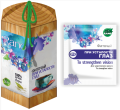 Phytotea At fatigue of eyes a scattering of 50 g