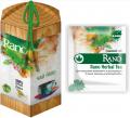 Травяной чай Rano 50г